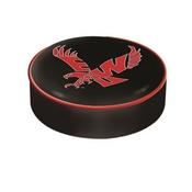 Eastern Washington Bar Stool Seat Cover By HBS