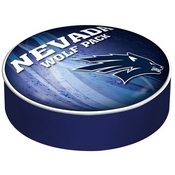 Nevada Bar Stool Seat Cover By Holland Covers