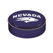 Nevada Bar Stool Seat Cover By HBS