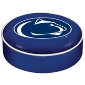 Penn State Bar Stool Seat Cover By HBS