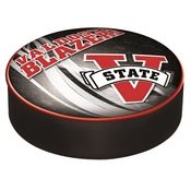 Valdosta State Bar Stool Seat Cover By Holland Covers