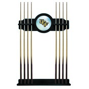 Central Florida Cue Rack by Holland Bar Stool