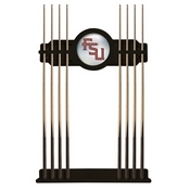 Florida State (Script) Cue Rack by Holland Bar Stool