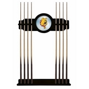Ferris State Cue Rack by Holland Bar Stool