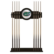 Florida Cue Rack by Holland Bar Stool