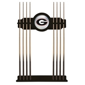 Georgia G Cue Rack by Holland Bar Stool