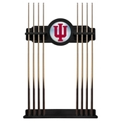 Indiana Cue Rack by Holland Bar Stool