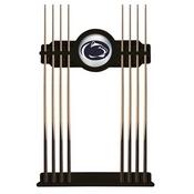 Penn State Cue Rack by Holland Bar Stool