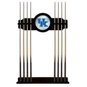 Kentucky UK Cue Rack by Holland Bar Stool
