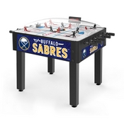 Buffalo Sabres Dome Hockey Game by Holland Bar Stool Company
