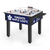 Toronto Maple Leafs Dome Hockey Game by Holland Bar Stool Company