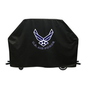 U.S. Air Force Grill Cover By Hbs