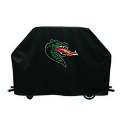 Uab Grill Cover By Hbs