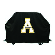 Appalachian State Grill Cover By Hbs