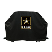 U.S. Army Grill Cover By Hbs