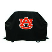 Auburn Grill Cover By Hbs