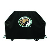 Bemidji State Grill Cover By Hbs
