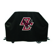 Boston College Grill Cover By Hbs
