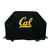 Cal Grill Cover By Hbs