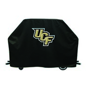 Central Florida Grill Cover By Hbs