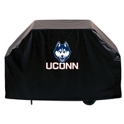 Connecticut Grill Cover By Hbs