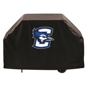 Creighton Grill Cover By Hbs