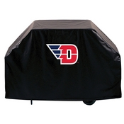 University Of Dayton Grill Cover By Hbs