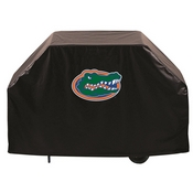 Florida Grill Cover By Hbs