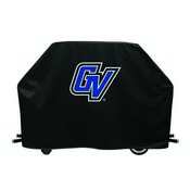 Grand Valley State Grill Cover By Hbs