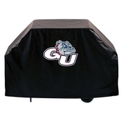 Gonzaga Grill Cover By Hbs
