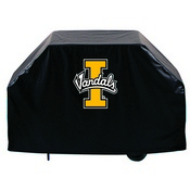 Idaho Grill Cover By Hbs