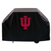 Indiana Grill Cover By Hbs