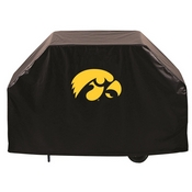 Iowa Grill Cover By Hbs