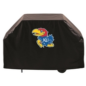 Kansas Grill Cover By Hbs