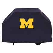 Michigan Grill Cover By Hbs