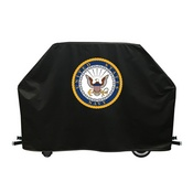 U.S. Navy Grill Cover By Hbs
