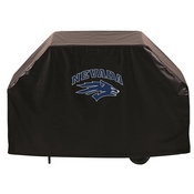 Nevada Grill Cover By Hbs