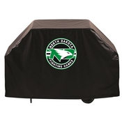 North Dakota Grill Cover By Hbs