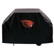 Oregon State Grill Cover By Hbs