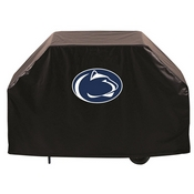 Penn State Grill Cover By Hbs