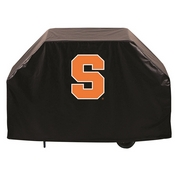Syracuse Grill Cover By Hbs