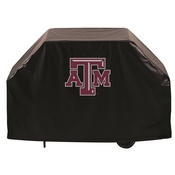 Texas A&M Grill Cover By Hbs