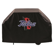 Tulsa Grill Cover By Hbs