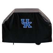 Kentucky UK Grill Cover by HBS