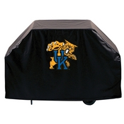 Kentucky Wildcat Grill Cover by HBS