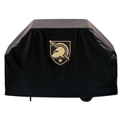 Us Military Academy (Army) Grill Cover By Hbs