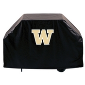 Washington Grill Cover By Hbs