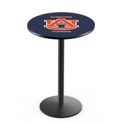 L214 - Auburn Pub Table by Holland Bar Stool Co.