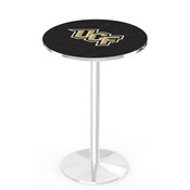 L214 - Central Florida Pub Table by Holland Bar Stool Co.