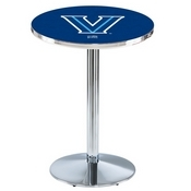 L214 - Villanova Pub Table by Holland Bar Stool Co.